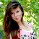 single lady Elena, 20 yrs.old from Nikolaev, Ukraine