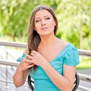 charming miss Lyudmila, 44 yrs.old from Poltava, Ukraine
