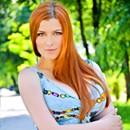 pretty wife Tatiana, 30 yrs.old from Poltava, Ukraine