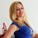 sexy girl Nataliya, 40 yrs.old from Kiev, Ukraine
