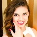 nice girl Alina, 23 yrs.old from Sumy, Ukraine