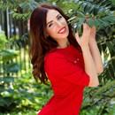 amazing girlfriend Tatiana, 28 yrs.old from Kharkov, Ukraine