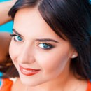 hot woman Diana, 24 yrs.old from Poltava, Ukraine