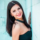 gorgeous woman Alena, 23 yrs.old from Poltava, Ukraine