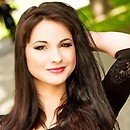 charming pen pal Alena, 22 yrs.old from Poltava, Ukraine