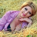 sexy woman Yana, 22 yrs.old from Odessa, Ukraine