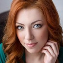 hot girlfriend Dariya, 24 yrs.old from Zaporijie, Ukraine