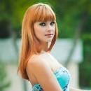 nice girl Olga, 22 yrs.old from Simferopol, Russia