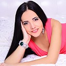gorgeous bride Veronika, 36 yrs.old from Berdyansk, Ukraine
