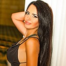 sexy bride Victoria, 29 yrs.old from Odessa, Ukraine