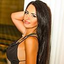 sexy bride Victoria, 30 yrs.old from Odessa, Ukraine