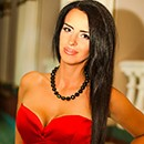 sexy bride Victoria, 30 yrs.old from Odessa, Ukraine