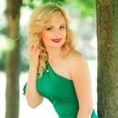 amazing girlfriend Irina, 34 yrs.old from Nikolaev, Ukraine