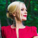 single girl Irina, 36 yrs.old from Kiev, Ukraine