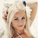 amazing woman Galina, 30 yrs.old from Lvov, Ukraine