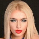 sexy mail order bride Diana, 22 yrs.old from Kharkov, Ukraine