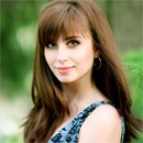 charming girl Irina, 27 yrs.old from Sumy, Ukraine
