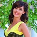 single bride Ekaterina, 27 yrs.old from Odessa, Ukraine
