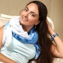 single girlfriend Svetlana, 36 yrs.old from Kiev, Ukraine