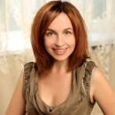 charming lady Tatyana, 43 yrs.old from Kiev, Ukraine
