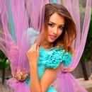 nice lady Mariya, 22 yrs.old from Odessa, Ukraine