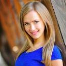 hot miss Olga, 20 yrs.old from Nikolaev, Ukraine