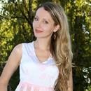 hot wife Alina, 33 yrs.old from Kiev, Ukraine