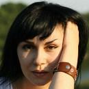 hot bride Yana, 33 yrs.old from Dnepropetrovsk, Ukraine