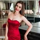 amazing girlfriend Anastasia, 21 yrs.old from Ivano-Frankivsk, Ukraine