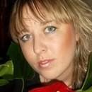 beautiful wife Natalia, 33 yrs.old from Kiev, Ukraine