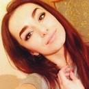 single girlfriend Natalia, 23 yrs.old from Koropec, Ukraine