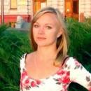 pretty bride Valeria, 30 yrs.old from Kharkov, Ukraine