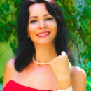 nice mail order bride Marina, 39 yrs.old from Odessa, Ukraine