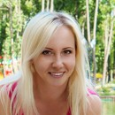 sexy lady Aleksandra, 29 yrs.old from Kharkov, Ukraine
