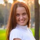 sexy girl Elena, 32 yrs.old from Kharkov, Ukraine