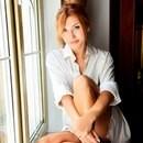 sexy girlfriend Liliya, 27 yrs.old from Nikolaev, Ukraine