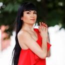 hot lady Alla, 42 yrs.old from Nikolaev, Ukraine