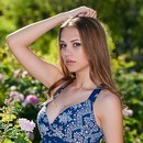 amazing bride Anastasia, 22 yrs.old from Kharkov, Ukraine