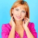 hot woman Tatyana, 36 yrs.old from Sumy, Ukraine