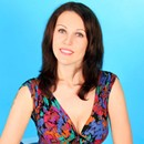 hot mail order bride Yelena, 32 yrs.old from Sumy, Ukraine