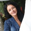 single lady Tatyana, 45 yrs.old from Khmelnytskyi, Ukraine