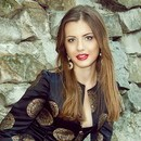 hot girl Alexandra, 19 yrs.old from Nikolaev, Ukraine