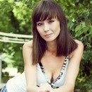 amazing mail order bride Elena, 27 yrs.old from Nikolaev, Ukraine
