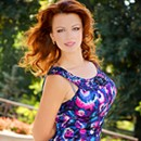 pretty bride Angela, 23 yrs.old from Poltava, Ukraine