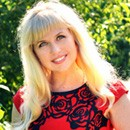 gorgeous mail order bride Tatiana, 37 yrs.old from Kharkov, Ukraine