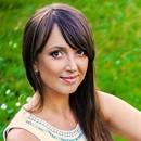 gorgeous bride Elena, 24 yrs.old from Zaporozhye, Ukraine