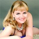 beautiful girl Irina, 42 yrs.old from Sumy, Ukraine