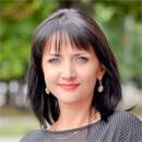 pretty miss Svetlana, 41 yrs.old from Poltava, Ukraine