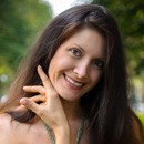 charming woman Nataliya, 40 yrs.old from Kharkov, Ukraine
