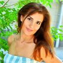 beautiful wife Diana, 30 yrs.old from Kharkov, Ukraine